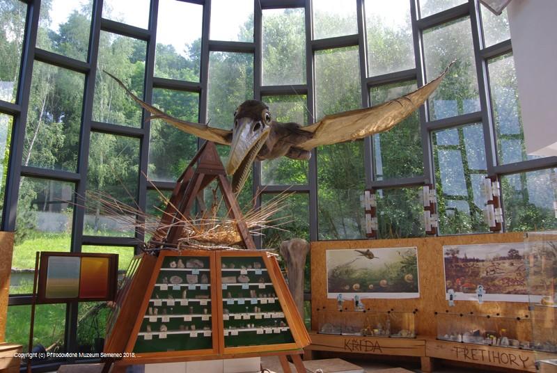 muzeumsemenec0096.JPG